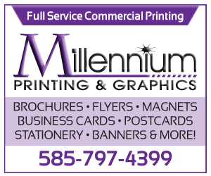 rochester ny printing companies