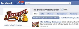 View Likes On Facebook