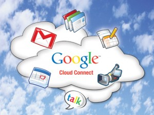 Google-Cloud-Connect-For-Microsoft-Office-300x225.jpg