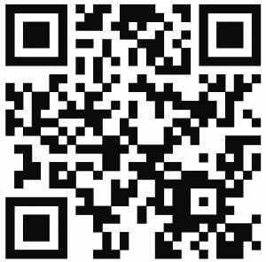 qr codes - what is a qr code