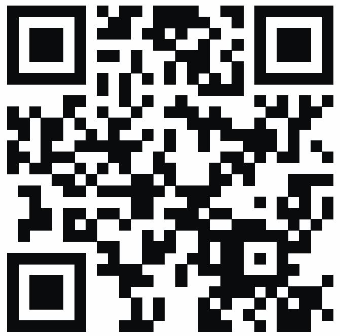 Qr Codes What Is A Code