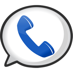 Google Voice vs. Google Talk- How-To