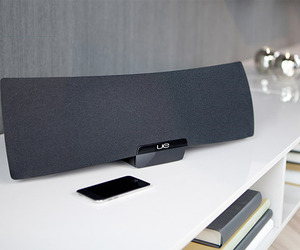 logitech ue air speaker airplay