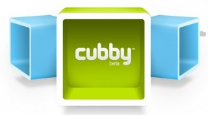 logmein cubby file syncronization